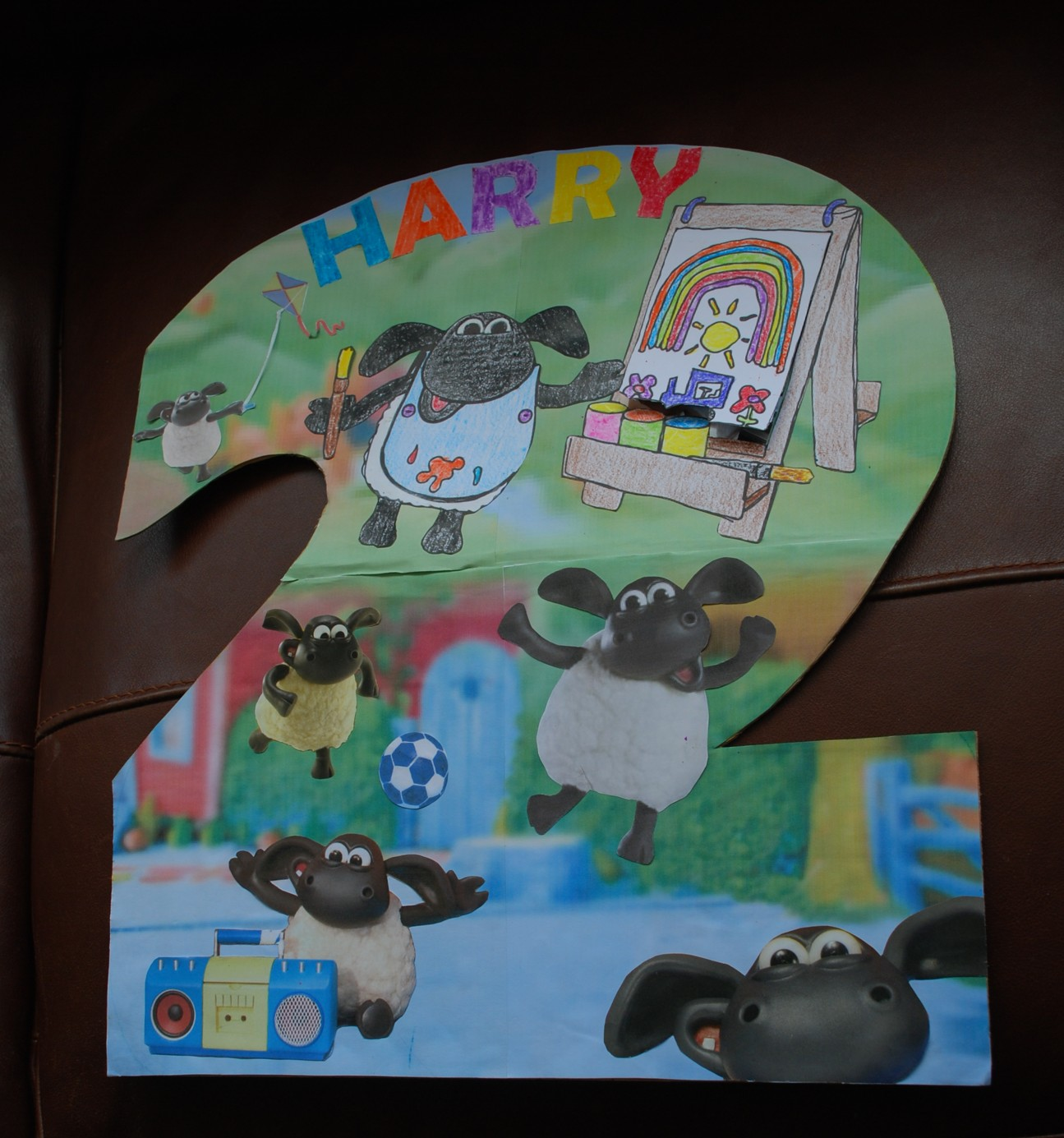 cbeebies birthday card repeat ; cbeebies-birthday-card-repeat-timmy
