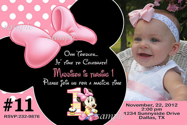 cheap birthday invitation cards ; cheap-birthday-invitations-for-Birthday-Invitation-Cards-invitation-card-design-in-your-invitation-accompanied-by-remarkable-ornaments-8