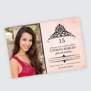 cheap birthday invitation cards ; thumbs_birthday_quinceanera_inexpensive
