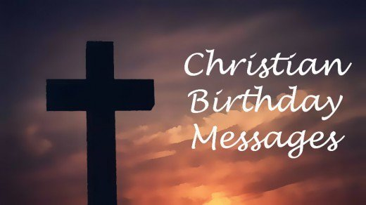 christian birthday card messages for friends ; 12410009_f520