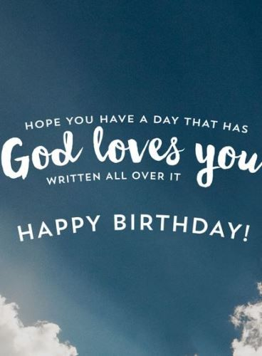 christian birthday card messages for friends ; 17eae86602bf568de9c44c30e40a5a40