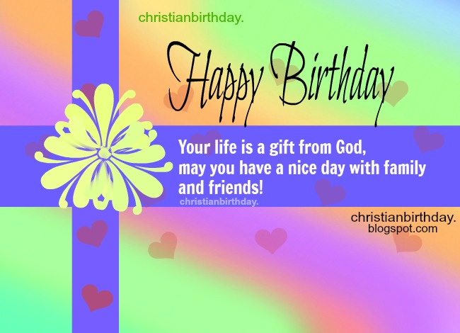 christian birthday card messages for friends ; birthday%252Bfree%252Bcard%252B%252Bnice%252Bday%252Bchristian%252Bimage%252Bquotes%252Bfor%252Bman