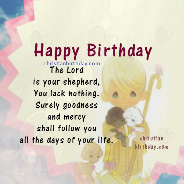 christian birthday card messages for friends ; happy%252Bbirthday%252Bbible%252Bverse%252Bcard