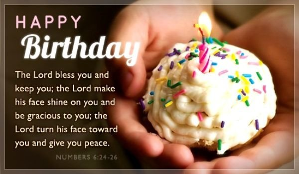 christian birthday card messages for friends ; religious-birthday-wishes-for-friend