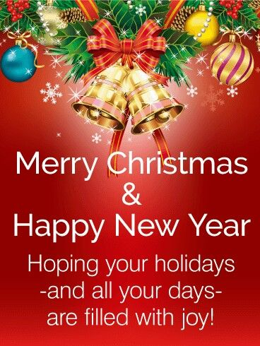 christmas and birthday card together ; 6cc121a2fb85282a96118008ddee4684--holiday-cards-christmas-cards