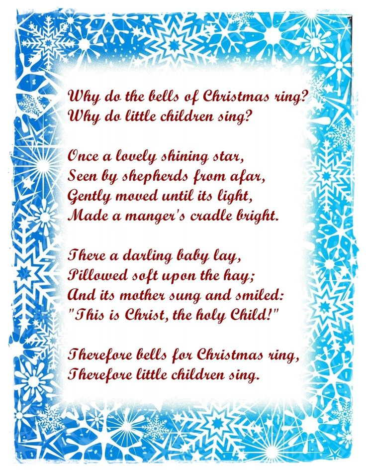 christmas birthday card verses ; poems-for-greeting-cards-25-unique-christmas-card-verses-ideas-on-pinterest-christmas-free
