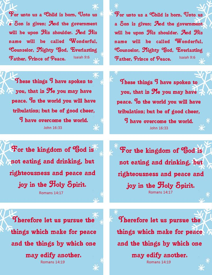 christmas birthday card verses ; verses-for-greeting-cards-free-83-best-write-it-images-on-pinterest-cards-birthday-sentiments-free