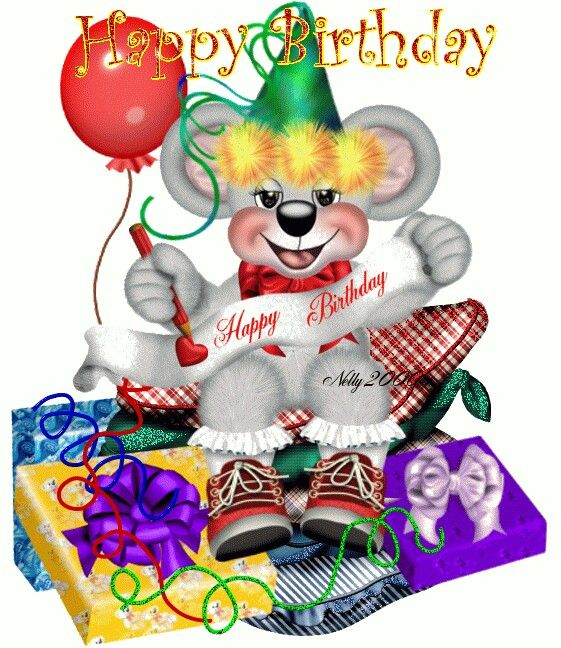 christmas birthday wishes clip art ; bc0162943fbeac49c19c69d39797990c