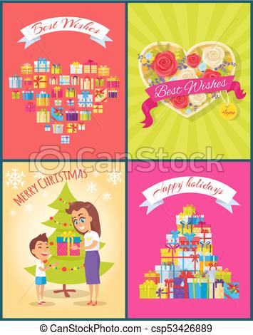 christmas birthday wishes clip art ; best-wishes-christmas-birthday-vector-eps-vector_csp53426889