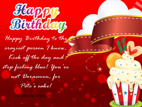 christmas birthday wishes clip art ; best-wishes-for-a-friends-birthday