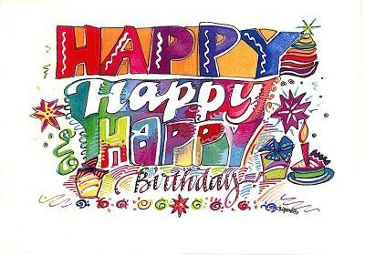 christmas birthday wishes clip art ; bfb32e1a0b9e76fb87a187779d5b8a0c