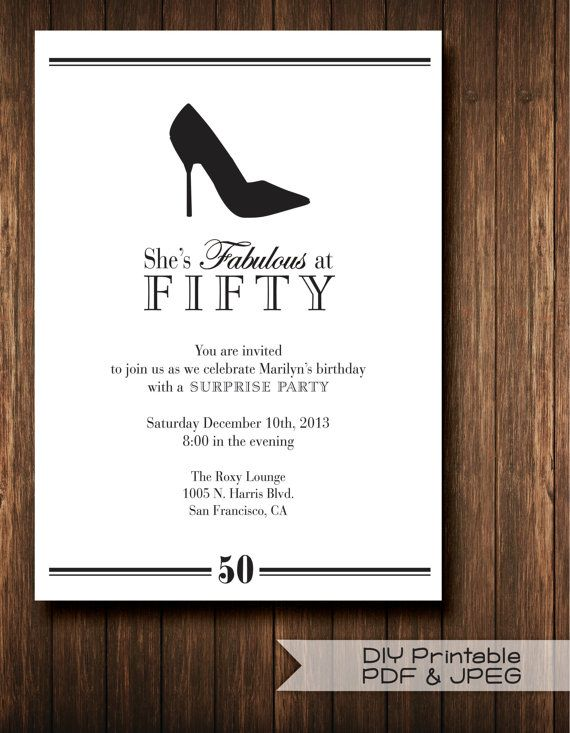 classic birthday invitation cards ; 9d962cce27aa41f261667475df77138d