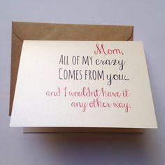 clever things to say on a birthday card ; c60174812026b8c06b5942370f095374--quotes-about-life-mom-birthday