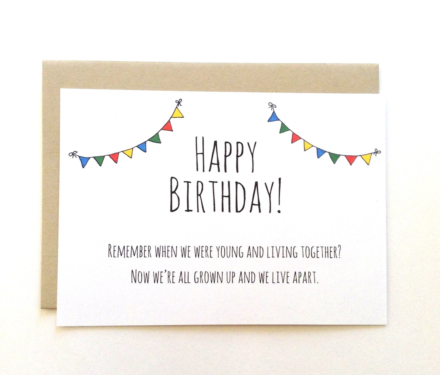 clever things to say on a birthday card ; clever-things-to-say-in-a-birthday-card-fresh-happy-birthday-brother-cards-best-funny-sister-card-of-clever-things-to-say-in-a-birthday-card