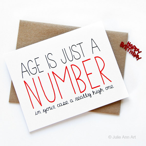 clever things to say on a birthday card ; clever-things-to-write-on-a-birthday-card-card-invitation-samples-funny-things-to-write-in-a-birthday-card-template