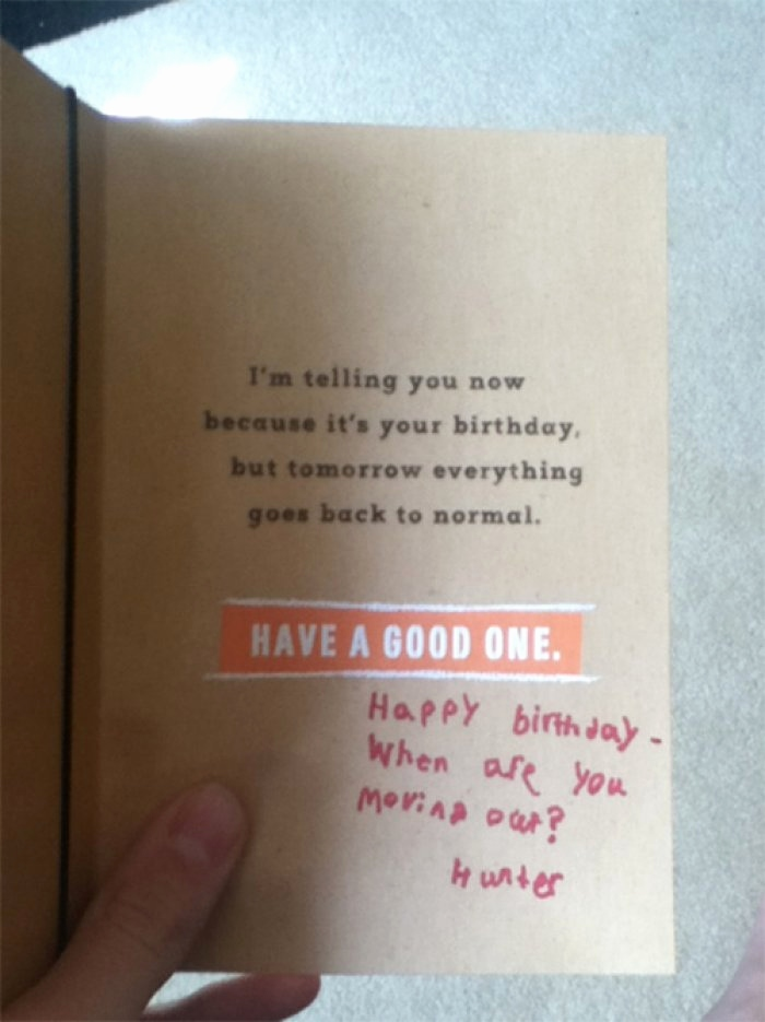 clever things to say on a birthday card ; clever-things-to-write-on-a-birthday-card-fun-things-to-write-in-birthday-cards-awesome-exciting-clever-things-free