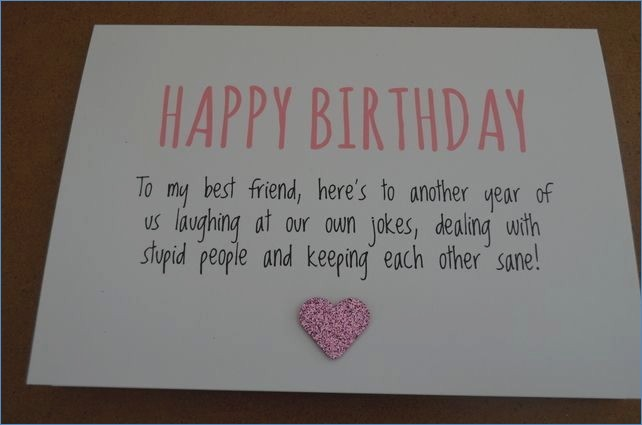 clever things to say on a birthday card ; cool-things-to-say-in-a-birthday-card-gallery-of-things-to-say-in-a-birthday-card