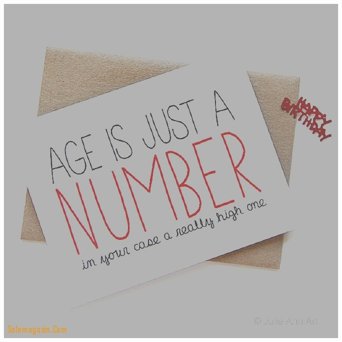 clever things to say on a birthday card ; funny-things-to-write-in-birthday-cards-luxury-birthday-cards-elegant-funny-things-to-put-a-birthday-card-of-funny-things-to-write-in-birthday-cards