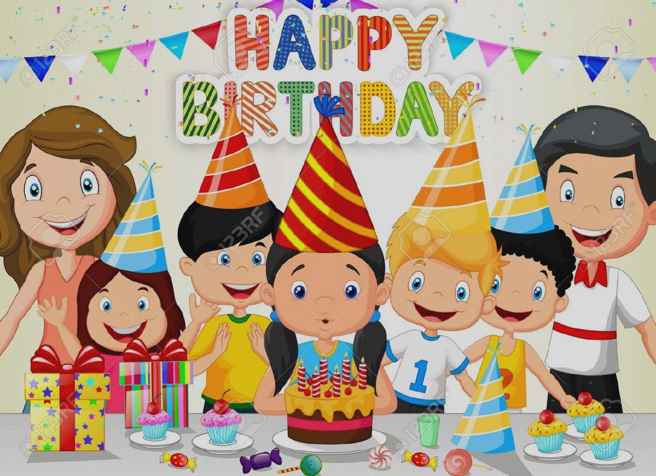 clip art birthday party pictures ; gallery-of-birthday-party-clip-art-clipart-celebration-36777829-happy-girl-cartoon-blowing