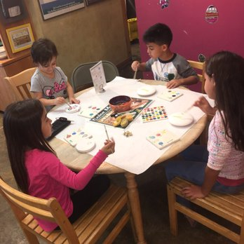 color me mine birthday party coupons ; 348s