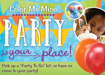 color me mine birthday party coupons ; PrtAtYrPlc_B-350x250