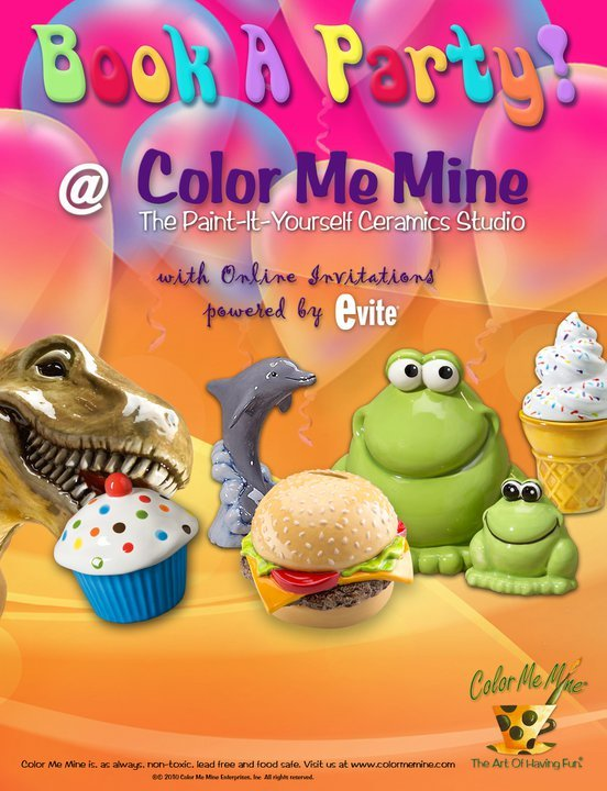 color me mine birthday party coupons ; lightbox_268205_10150217198491820_280192856819_7757120_7373653_n_1_