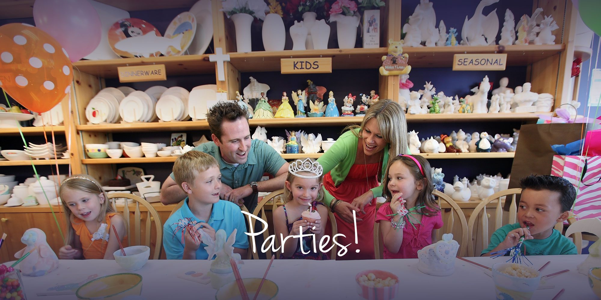 color me mine birthday party coupons ; slider20180322165926-2000x1000_br