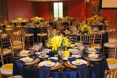 color theme for 80th birthday party ; f7221ec28b63761d1675bb64673293d4--white-table-settings-white-tables