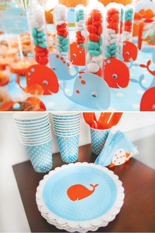 color themed birthday party ideas ; 6471075f72652e696eee135c9ac9eb5f