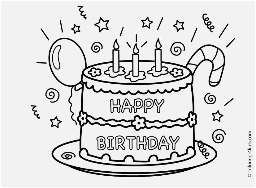 coloring pages for birthday cakes ; coloring-pages-of-wedding-cakes-image-birthday-cakes-black-white-birthday-cake-coloring-page-for-of-coloring-pages-of-wedding-cakes