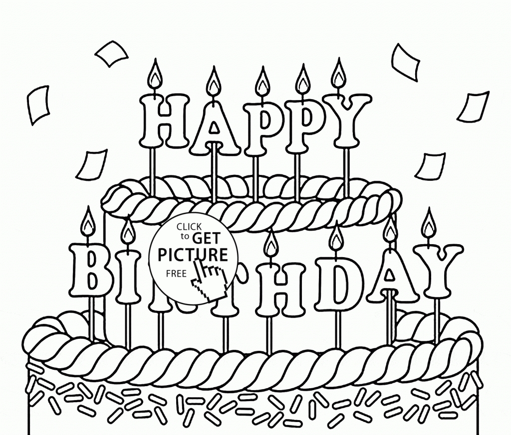 coloring pages for birthday cakes ; happy-birthday-cakes-coloring-pages-12-c-coloring-pages-happy-birthday-big-cake-page-for-kids-printable-size