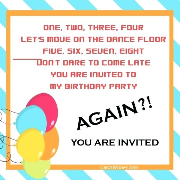 come to my birthday party invitation ; i-would-like-to-invite-you-to-my-birthday-party-birthday-invitation-cards-birthday-party-invite-email-templates
