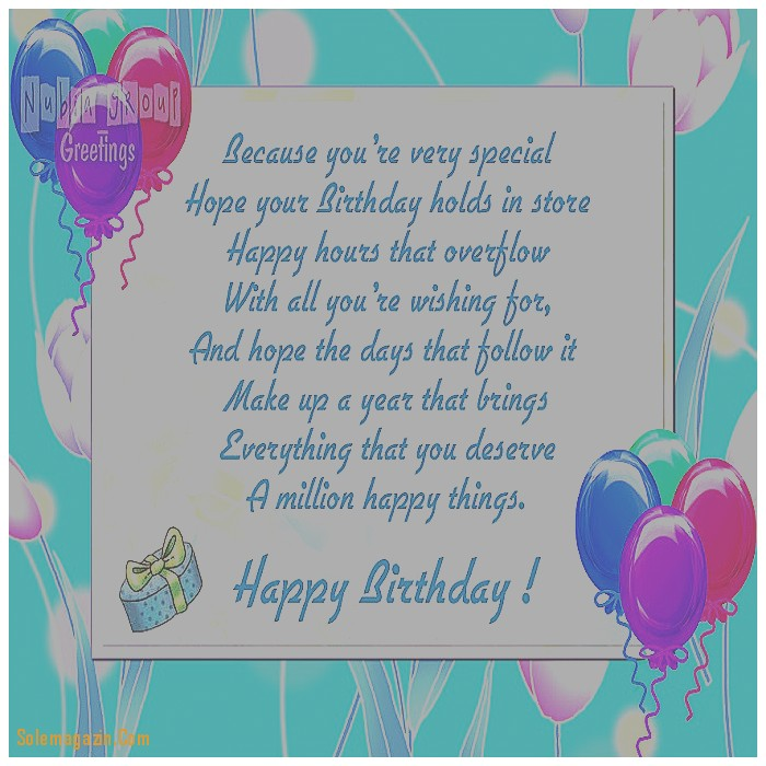 contoh greeting card happy birthday ; contoh-greeting-card-birthday-5