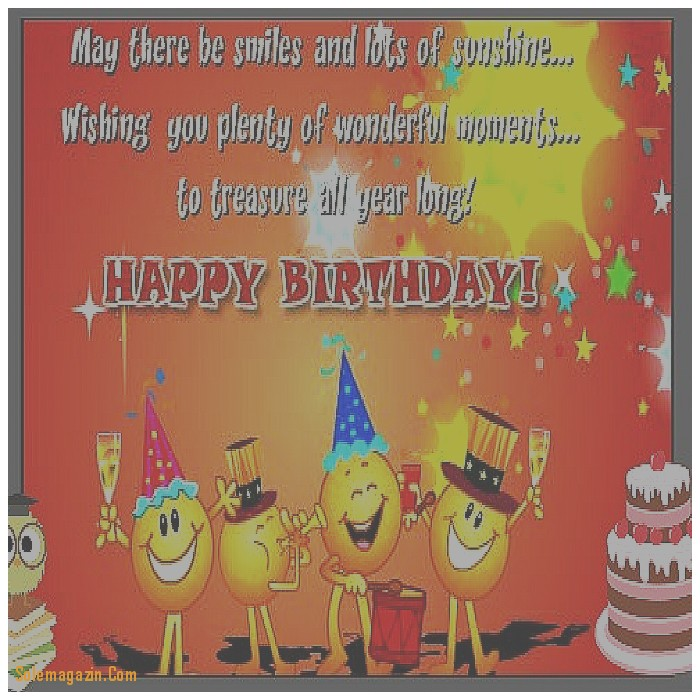 contoh greeting card happy birthday ; contoh-greeting-card-birthday-greeting-cards-beautiful-contoh-greeting-card-happy-birthday-free