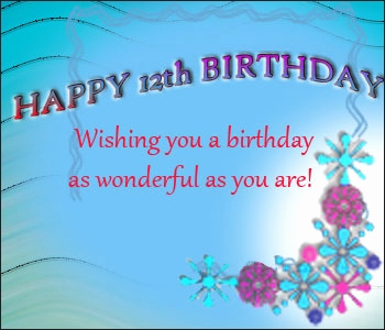 contoh greeting card happy birthday ; contoh-greeting-card-birthday-inspirational-contoh-greeting-card-happy-birthday-images-11-of-contoh-greeting-card-birthday