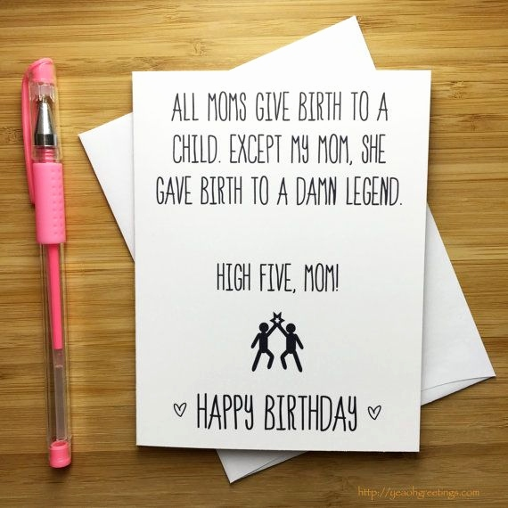cool birthday card ideas for mom ; cool-birthday-card-ideas-for-mom-unique-best-25-happy-birthday-mom-cards-ideas-on-pinterest-of-cool-birthday-card-ideas-for-mom