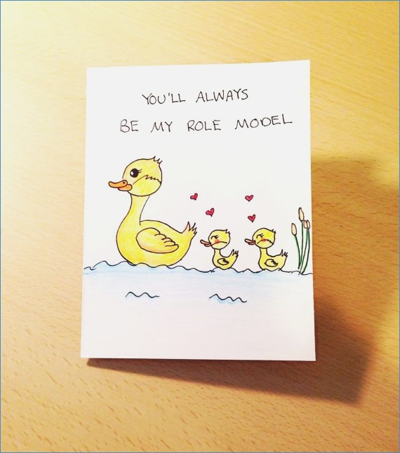 Cool Birthday Card Ideas For Mom Best Happy Birthday Wishes
