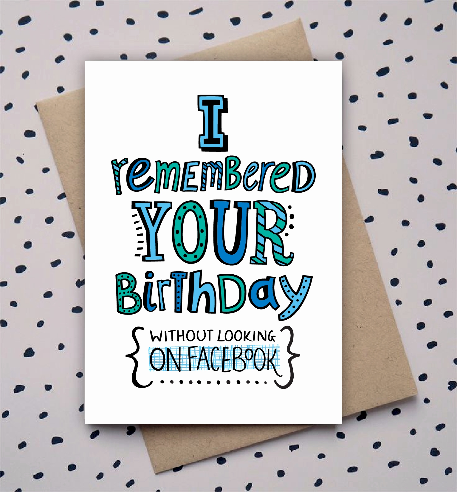 cool birthday card ideas for mom ; funny-mom-birthday-card-ideas-unique-hand-drawn-type-doodle-birthday-card-funny-funny-of-funny-mom-birthday-card-ideas