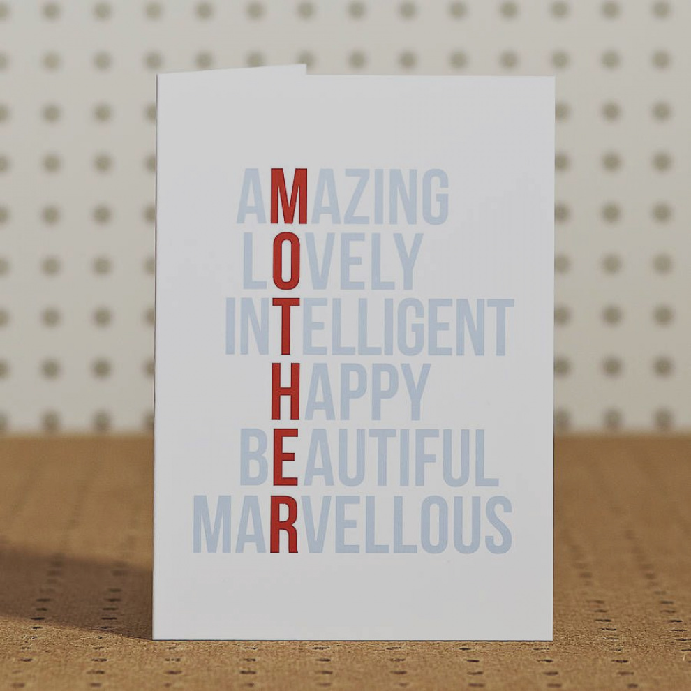 cool birthday card ideas for mom ; inspirational-cool-birthday-card-ideas-for-mom-amazing-mother-s-day-cards-and
