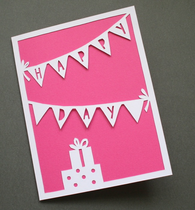 cool birthday card ideas to make ; IMG_3930