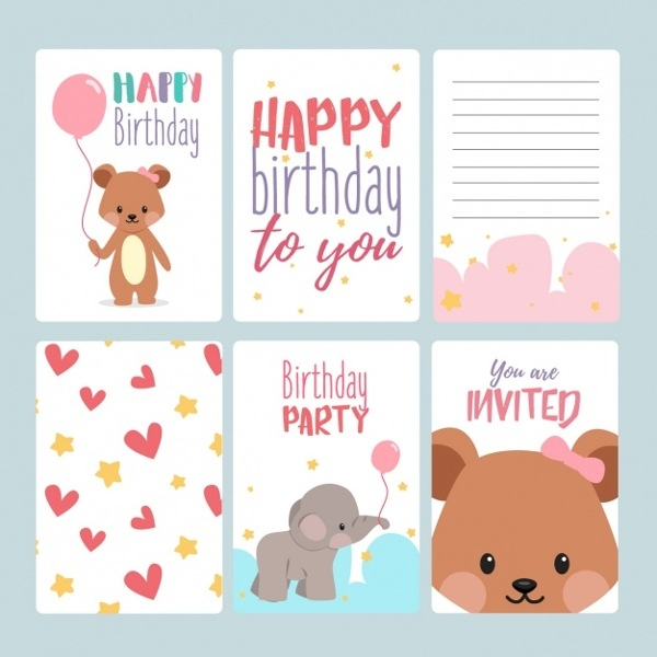 cool birthday card templates ; 17-birthday-card-templates-free-psd-eps-document-download-free-intended-for-birthday-card-template