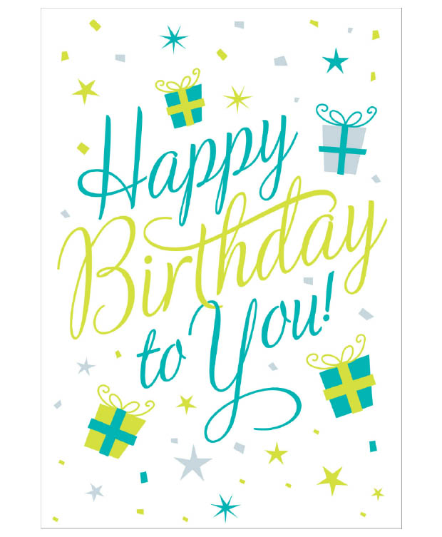 cool birthday card templates ; 17680630