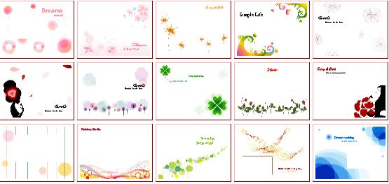 Cool Birthday Card Templates Best Happy Birthday Wishes