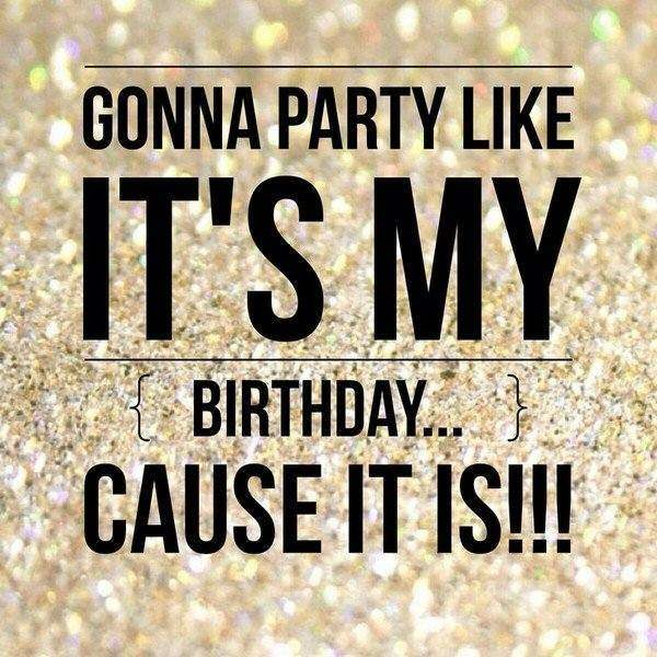cool birthday quotes ; birthday-wish-for-me