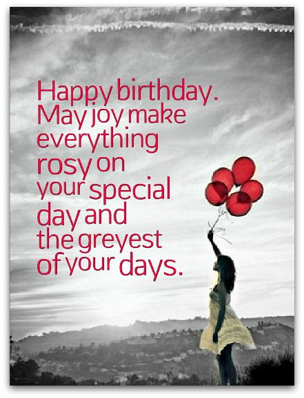cool birthday quotes ; cool-birthday-wishes6B