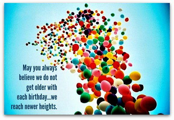 cool birthday quotes ; superb-cool-birthday-wishes-plan-latest-cool-birthday-wishes-plan