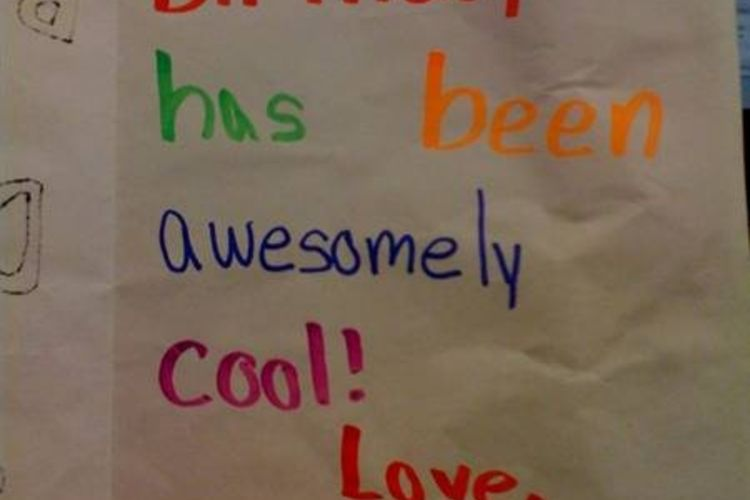 cool things to write on a birthday card ; cute-things-to-write-in-your-boyfriends-birthday-card_1363569