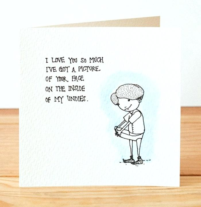 cool things to write on a birthday card ; what-to-write-in-a-birthday-card-for-girlfriend-in-addition-to-awkward-funny-couple-love-cards-write-birthday-card-girlfriend