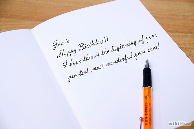 cool things to write on a birthday card ; what-to-write-on-birthday-cards-7-what-to-write-in-girlfriends-birthday-card-5-card-design-ideas-printable