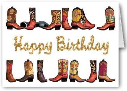 country happy birthday images ; 64412ca77b854421992ff2436cd5212f